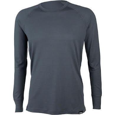 Surly Raglan Long Sleeve Shirt