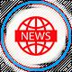 Новости мира for PC-Windows 7,8,10 and Mac