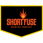 Logo of Short Fuse Berliner Weisse