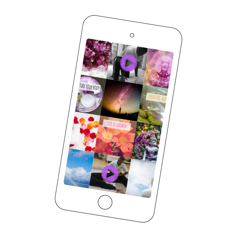 Customer Focus Insta Fame & Upping Your Facebook Game