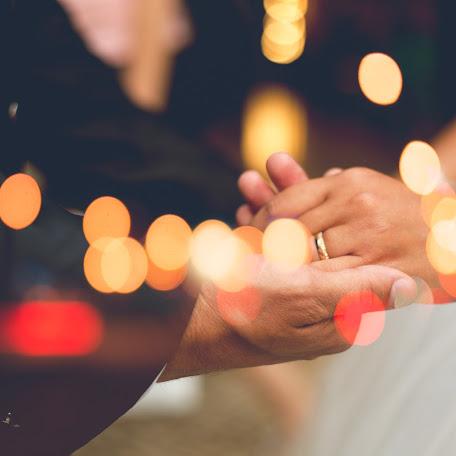 Wedding photographer Fábio Santos (PONP). Photo of 03.11.2017