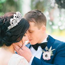 Wedding photographer Sergey Filippov (SFilippov). Photo of 10.05.2015