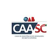 CAASC Digital