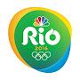 Rio 2016 Keyboard icon