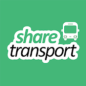 Sharetransport