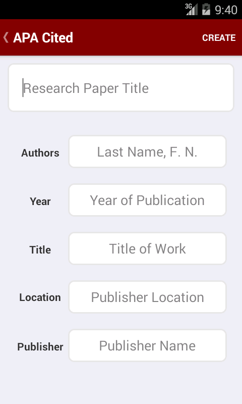 Buy essays on finished   essaytown