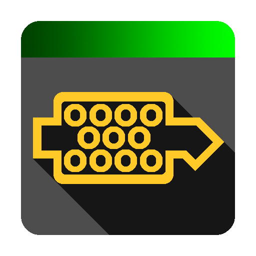 VAG DPF free file APK Free for PC, smart TV Download