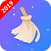 App Super Cleaner 2019 - Free Up Space and Speed Up APK for Windows Phone