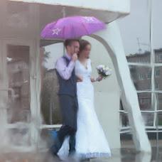Wedding photographer Aleksey Kamyshev (ALKAM). Photo of 17.06.2017
