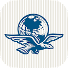 EL UNIVERSAL+ icon