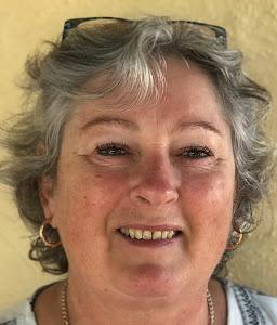 Jill Oliver