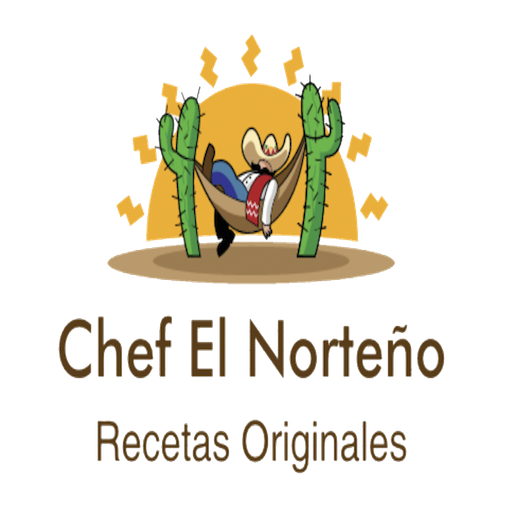 Cheffz Del Norte Vol8