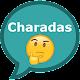 Charadas e Advinhas - O que é o que é (app)