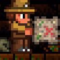Terraria. icon