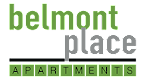 Belmont Place Apartments Homepage