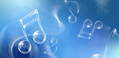 Free Gospel Ringtones Music Downloads Android App On Appbrain