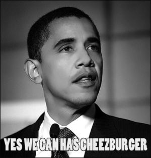 obamaburger.jpg