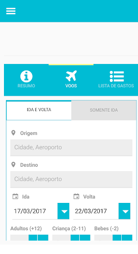 xnet screenshot 1