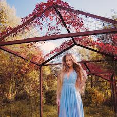 Wedding photographer Albert Khanumyan (Exert). Photo of 21.09.2015