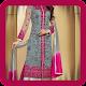Women Dress Designs 2018 Android apk