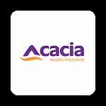 Acacia Health Insurance App icon