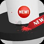 Helix Jump Pro icon