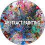 Abstract Painting APK icon