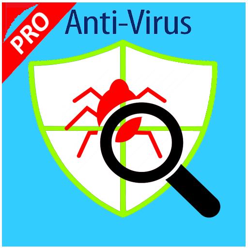 Virus Cleaner-Antivirus 2017