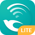 Swift WiFi Lite - Free WiFi Map icon