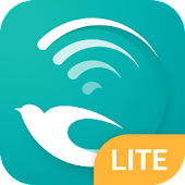 Swift WiFi Lite - Free WiFi Map