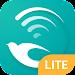 Swift WiFi Lite - Free WiFi Map icon