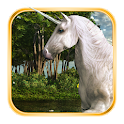 Hidden Object Magical Places icon