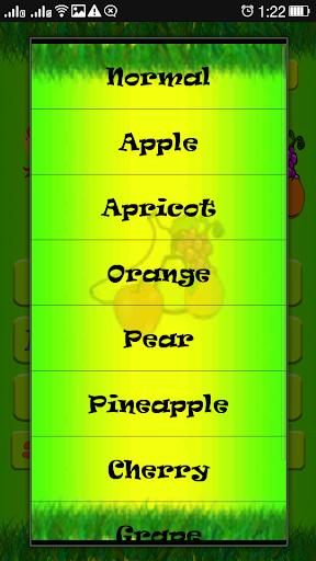 Fruity Snake Pro