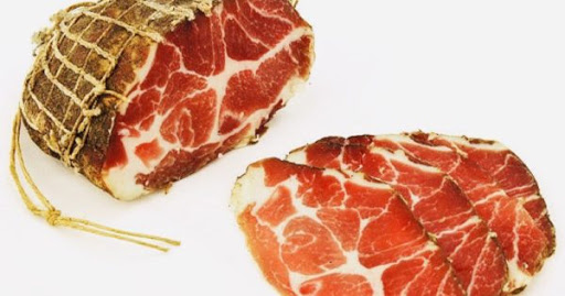 The Hirshon Koji-Enhanced Homemade Italian Coppa