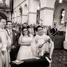 Wedding photographer Matthias Dollt (MatthiasDollt). Photo of 22.06.2016