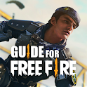 Guide For Free Fire 2020 icon
