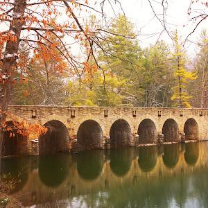 ortaon bridge IMG_0746.jpg