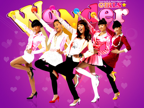 wonder_girls_tell_me_wall_paper