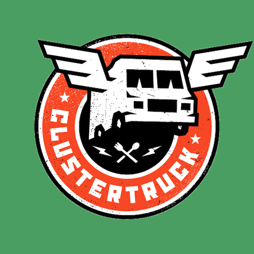 ClusterTruck Delivery