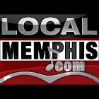LocalMemphis News & Weather icon
