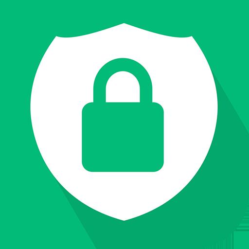 工具必備App MyPermissions - Privacy Shield LOGO-綠色工廠好玩App