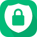 MyPermissions Privacy Cleaner icon