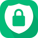 MyPermissions Privacy Cleaner 4.4.2.0 (AdFree)