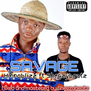 Savage Upload Your Music Free