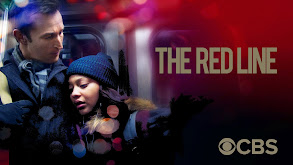 The Red Line thumbnail