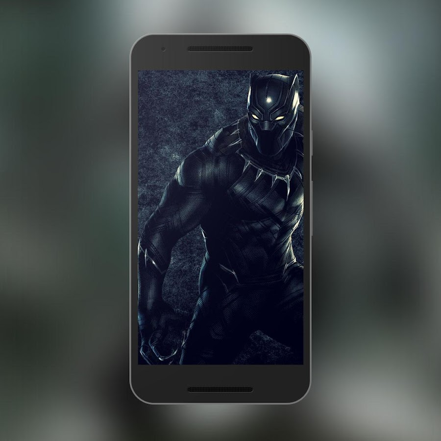 Panther wallpapers hd android apps on google play panther wallpapers hd screenshot voltagebd Choice Image
