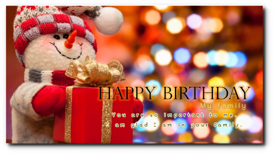 Birthday Greeting Cards Android Apps on Google Play – Happy Birthday Greetings Cards