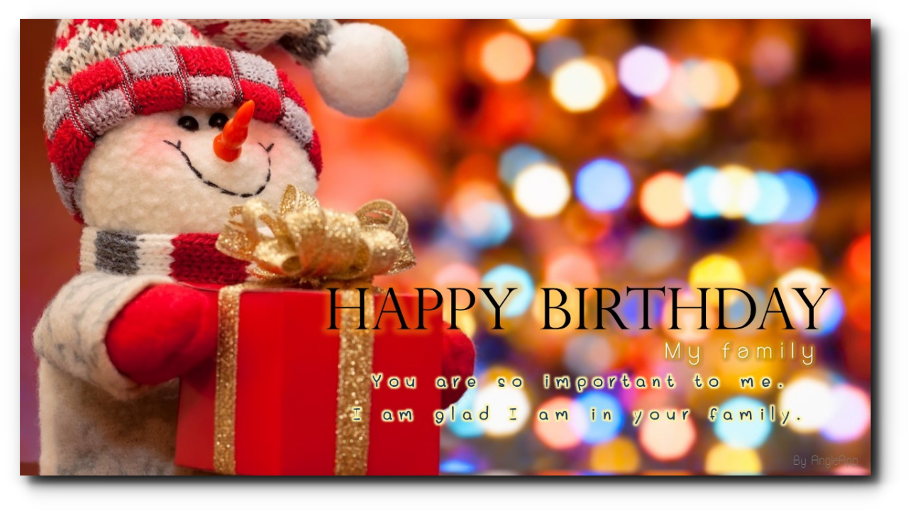 Birthday Greeting Cards Android Apps on Google Play – Birthday Greetings Cards