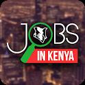 Jobs in Kenya - Nairobi Jobs icon