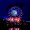 8383 jpg Firework July-18-16.jpg